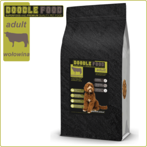DoodleBox Adult Beef_600x600